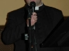 Deacon Shane No 006
